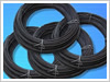 Soft Annealed Wire